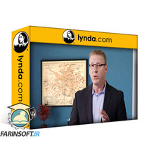 دانلود lynda Sales: Business to Consumer Online Sales