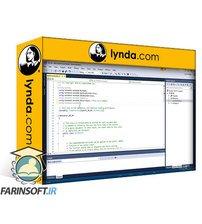 lynda AutoCAD: Building Add-ins with C#