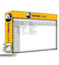 دانلود lynda Extending the Management Scope of Configuration Manager