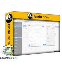 دانلود lynda Fieldwire: Construction Field Management
