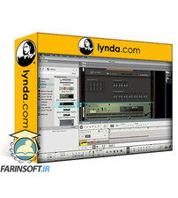 دانلود lynda Learning Reason 10: Core Feature Flashback