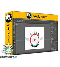دانلود lynda Time-Saving Tips Using Illustrator CC