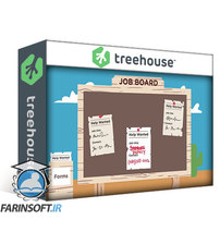 Treehouse Building Web Apps with Sinatra