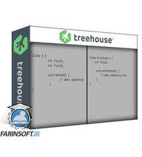 دانلود Treehouse Inheritance in Java