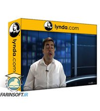 دانلود lynda Practical Test-Driven Development for Java Programmers