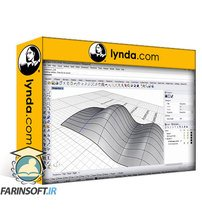 دانلود lynda Rhino 6 Essential Training