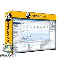 دانلود lynda VMware vSphere 6.5 Essential Training Part 1