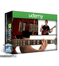 Udemy TrueFire Guitar Lab –  Smooth Jazz Power Chords