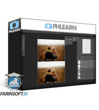PhLearn How to Master Smart Objects in Photoshop