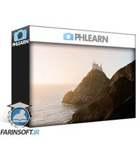 PhLearn Intro to Photoshop Compositing for Beginners