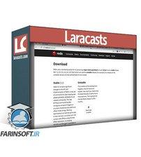 دانلود LaraCasts Learn Redis Through Examples