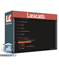 دانلود LaraCasts Simple Rules for Simpler Code