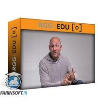 دانلود RGG EDU Making Real Money: The Business of Commercial Photography