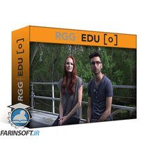 RGG EDU The Natural Light Portraiture And Retouching Guide