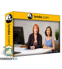 lynda Agile Software Development: Pair and Mob Programming