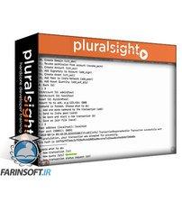 PluralSight Building Blockchains with Hyperledger