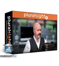 PluralSight Databases: Executive Briefing