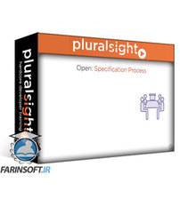 PluralSight Modern Java: The Big Picture