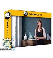 دانلود lynda Administrative Human Resources