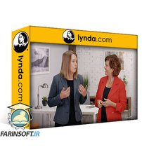lynda Consulting Foundations: Client Management and Relationships