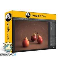 lynda Photoshop CC 2019 Essential Training: Design
