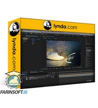 lynda After Effects CC 2019: New Features