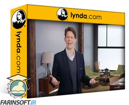 lynda Developing Adaptability as a Manager