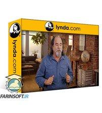 lynda Effectively Leading Digital Transformation