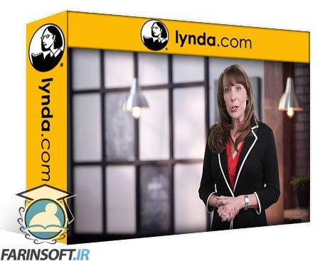 lynda Human Resources: Handling Workplace Bullying