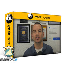 lynda Introduction to SAN and NAS Storage