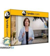 lynda Leading with Purpose