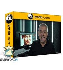 lynda Photoshop CC 2019 New Features