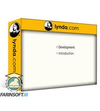 دانلود lynda Product Marketing Foundations