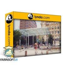 lynda Strategic Planning and Urban Design Foundations