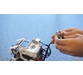 دانلود PacktPub Build and Program Smart LEGO Mindstorm EV3 Robot