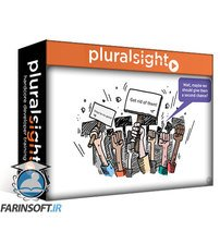 PluralSight Culture of Learning: Executive Briefing