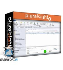 دانلود PluralSight SCCM Current Branch: Deploy and Maintain Operating Systems