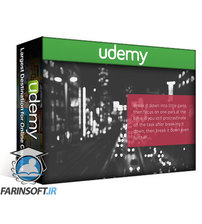 دانلود Udemy Cyber Focus For School, Work, And Your Daily Life