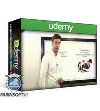 دانلود Udemy Complete English Course: Learn English | Intermediate Level