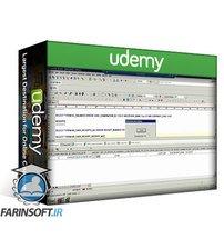 دانلود Udemy Complete Order 2 Cash (O2C) Cycle in Oracle Apps R12