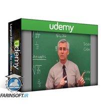 دانلود Udemy Cool Math Guy – Algebra I