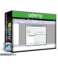 دانلود Udemy Basics of Embedded C Programming