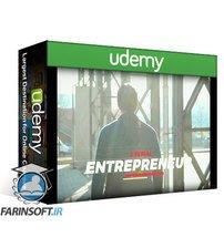 دانلود Udemy Facebook Marketplace for Beginners: The Complete Course