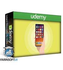 دانلود Udemy Modern Flat Design Masterclass in Adobe Illustrator