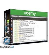 دانلود Udemy CompTIA Linux+ (LPIC-1 Exam 101)