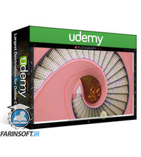 دانلود Udemy Guide to Photo Animation