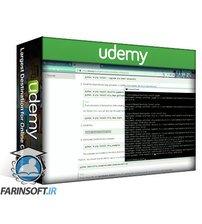 دانلود Udemy Mobile App Development Make iOS & Android Apps With Kivy