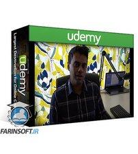 دانلود Udemy Serverless Architecture on Amazon Web Services