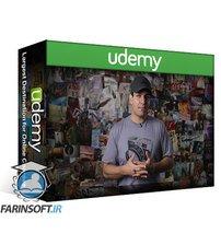دانلود Udemy SLR Lounge Lightroom Image Processing Mastery