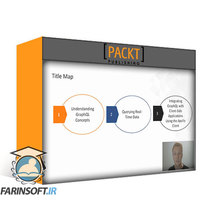دانلود PacktPub Beginning GraphQL